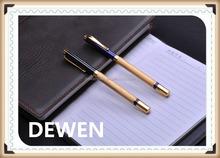 pretty surface metal roller pen,promotional metal gift ball pen,predium metal ink pen