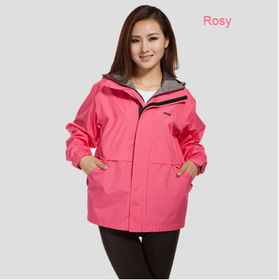 Korean Raincoat Jacket5