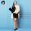 /product-gs/women-new-collection-black-and-white-natural-mink-fur-jacket-coat-with-fur-60337139814.html