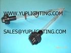 trojan lâmpada uv 602804 para uvmax b b4 compatível lâmpada uv