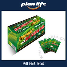 Efficient And Safety Ant Killing Bait Termite Bait With Low Price