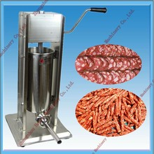 Manual Sausage Filler