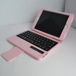 for ipad mini 3.0 bluetooth wireless standard arabic keyboard
