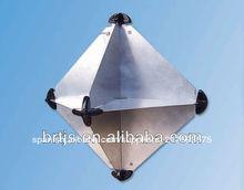 reflector de radar