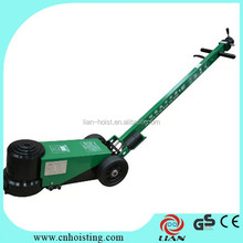 Best manual hydraulic floor jacks price for lifting automobile