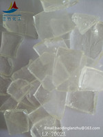 water based solid acrylic resin LZ-7001