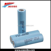 Samsung ICR 18650 1500mAh high drain Li-ion rechargeable battery, samsung 15m battery cell