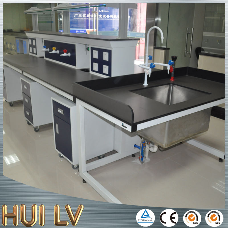 mercial Laboratory Used School Furniture For Sale Buy