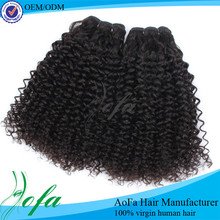 Christmas big sale !! list of hair weave soft kinky twists hair cabelo humano atacado, cabelo humano kg