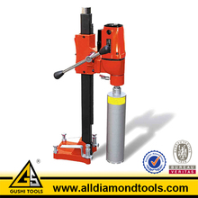 1500w Power Premium Machine Drill for Drilling Concrete Block