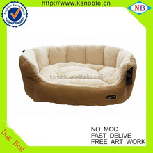 Super Soft Fleece High Quality Dog Bed
