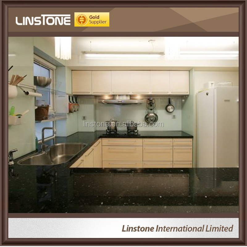 Granite top laminated prices solid surface countertop for Cost of solid surface countertops