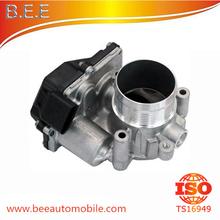 High Quality Throttle Body 03L 128 063 A / 03L128063A For Audi A3 A4 A6 Q5 TT, SKODA VW