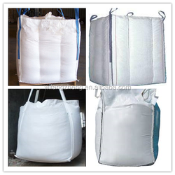 plastic bag,pp bulk bag raw materials prices,recyclable bags
