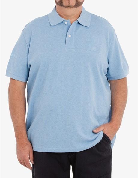 Bulk Plain Pique Mens Polo Shirts Apparel Buy Mens Polo