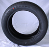 new style cheap chinese car tyre new wholesale in ENGLAND market