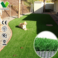 Synthetic Pet Grass For Cat Dog Or Other Pets