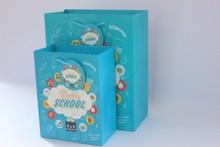 walmart item small paper bags