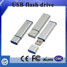 china top ten selling products bulk 2gb usb flash drives on alibaba china