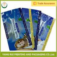 Online shop china Leak Proof cloud 9 herbal incense bags