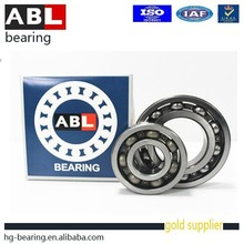 groove ball bearing 6314 For Fan Parts