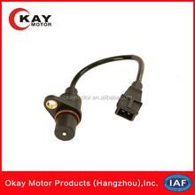 Crankshaft Position Sensor Fits 00-10 Hyundai Accent OEM 39180-22600