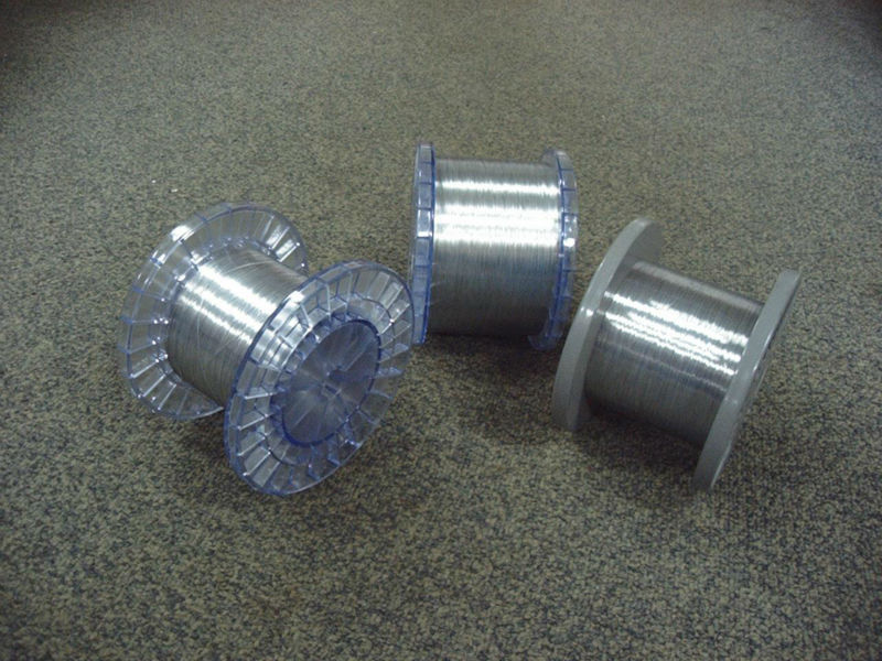 Nickel Plated Copper Conductors : Nickel plated copper wire buy