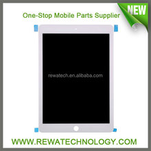 New Arrival for iPad Air 2 LCD Complete with High Quality