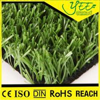 Artificial Grass Decoration Crafts Cheap Artificial Grass Carpet