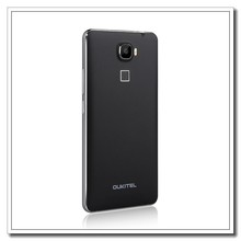 Great Quality Original Brand OUKITEL U8 Android 5.1 Smartphone