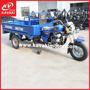Pas cher prix 150cc super mini moto 3 roue économique vélo tricycle