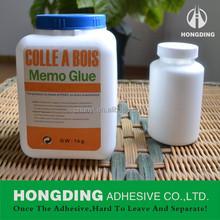 wood glue white glue polyvinyl acetate emulsions