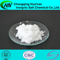 2015 Hot Sell 98.0% Zinc Nitrate Price 10196-18-6