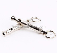 2015 Dog Products training cheapest Dog Whistle for pets