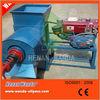 palm oil press machine/new type palm oil press machine/palm oil press machine for sale