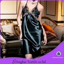 Size xxxxxxl sexy lingerie big woman 2015