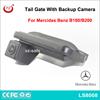 Factory Best price original tail gate car reverse camera for Mercedes Benz B180