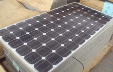 high efficiency cheap price 300w 60w solar panel 12v solar panel made in China cheap