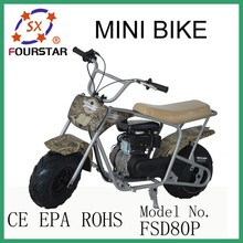 Mini pocket bikes for sale Outdoor 80cc Entertainment /Exercise 80cc Racing For Sale
