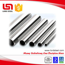astm seamless sa312 tp304 seamless average wall thickness steel pipe price