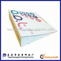 custom wholesale rotating file holder