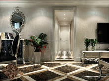 house building materials high gloss pictures of marble floor tiles