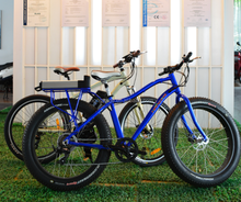 high power conversion kits hub motor 1000w electric fat bike