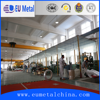 good price china top aluminium profile manufacturers