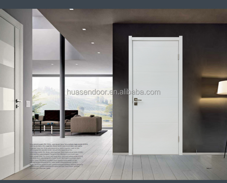 Interior flush wooden door buy interior wooden door Flush interior wood doors