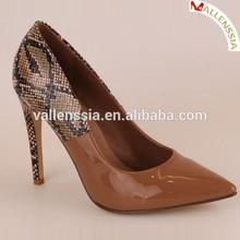 Hot Sale Fashion Promotion High Quality Fashion Footwear