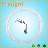 Best price 205mm 225mm 300mm 375mm led circle ring light,LED Ring Light