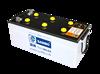 Car Battery Dry 12v 180ah battery