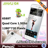 Low price china mobile phone shop names