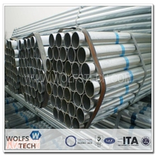 fluid conveying copper coated steel tube